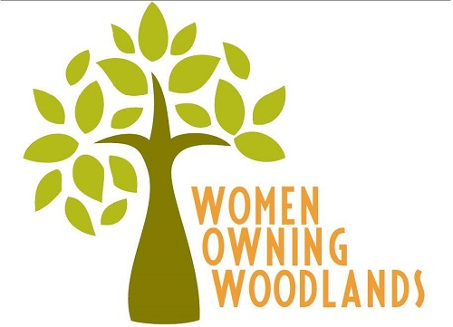 women-woodlands-500px